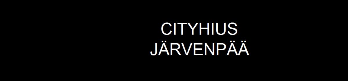 Cityhius